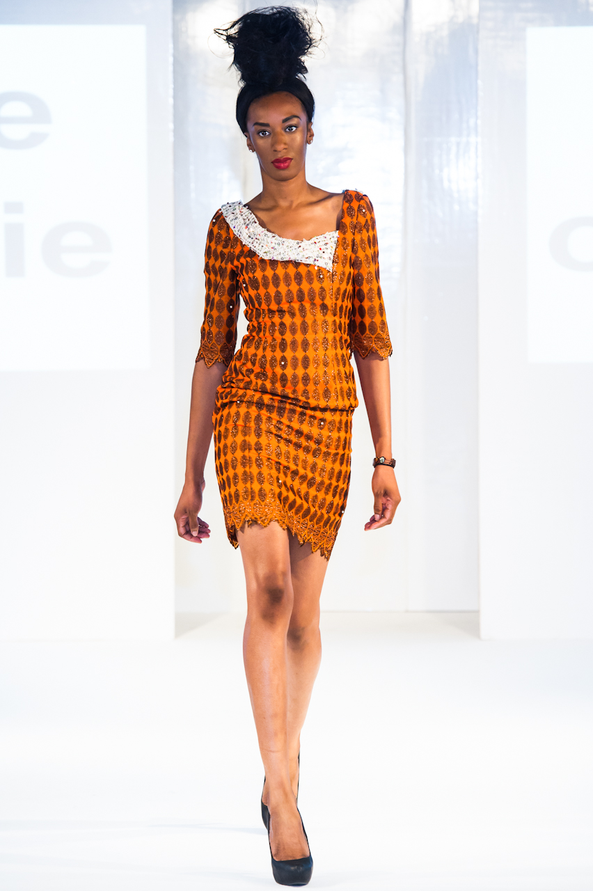 afwl2012-house-of-marie-009-simon-klyne.jpg
