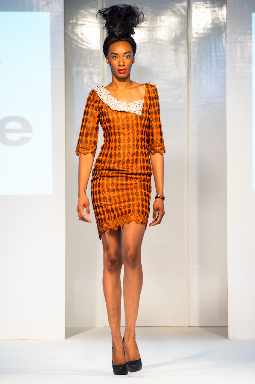 afwl2012-house-of-marie-010-karyn-louise.jpg