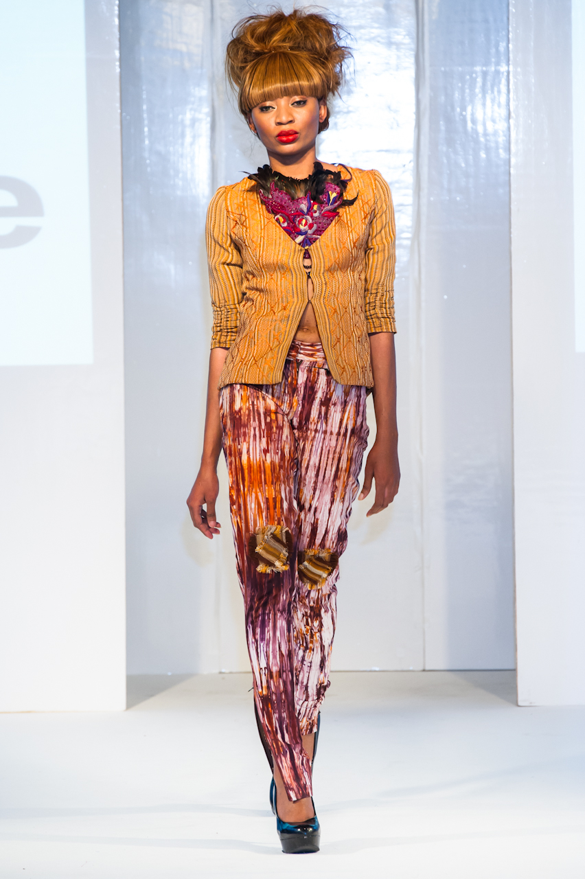 afwl2012-house-of-marie-012-simon-klyne.jpg