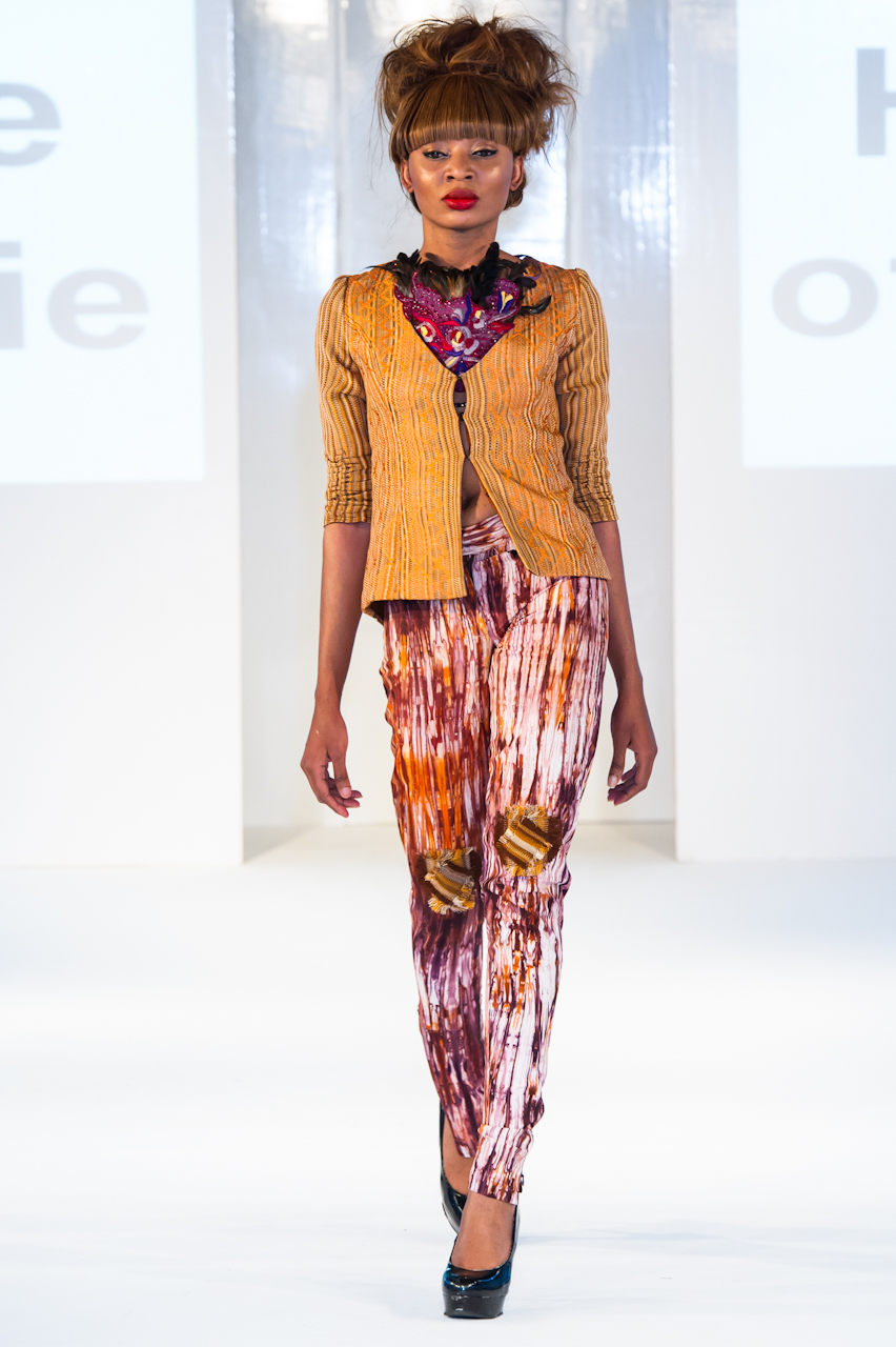 afwl2012-house-of-marie-013-simon-klyne.jpg