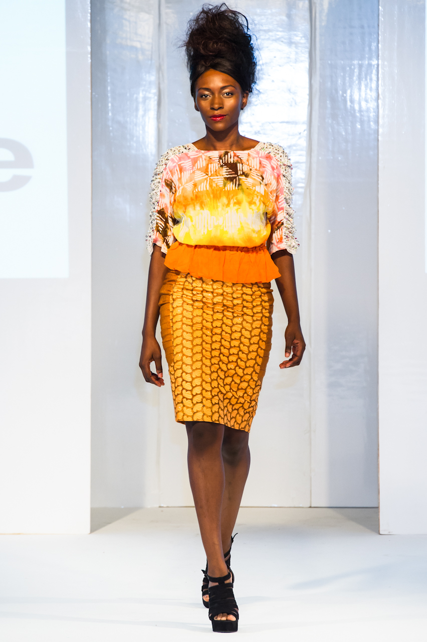 afwl2012-house-of-marie-015-simon-klyne.jpg