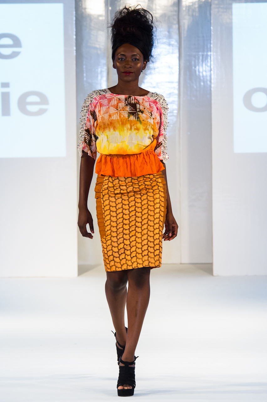 afwl2012-house-of-marie-016-simon-klyne.jpg
