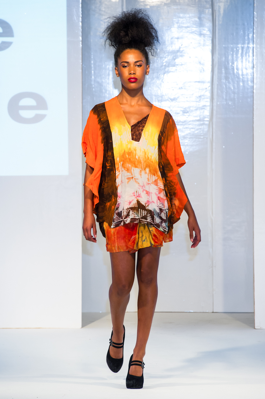 afwl2012-house-of-marie-019-simon-klyne.jpg