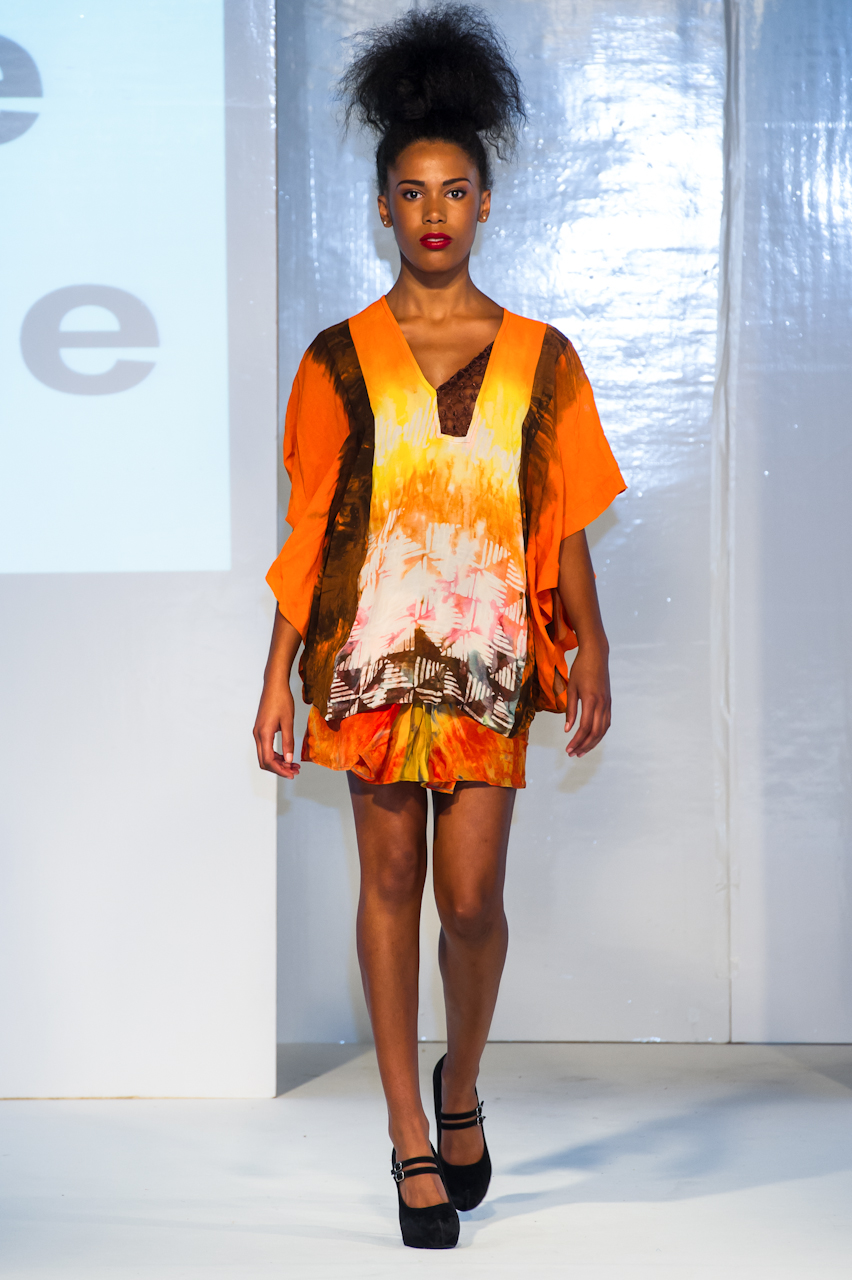 afwl2012-house-of-marie-018-simon-klyne.jpg