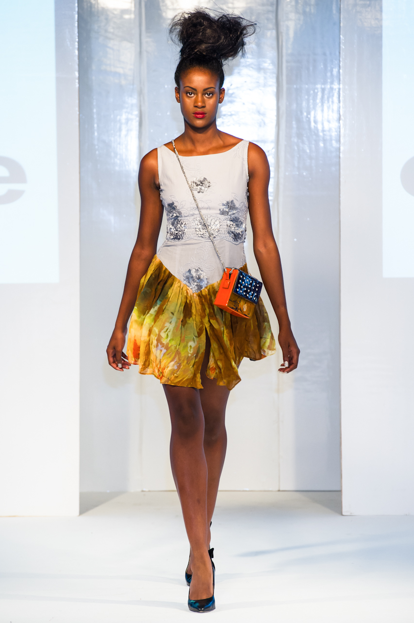afwl2012-house-of-marie-020-simon-klyne.jpg