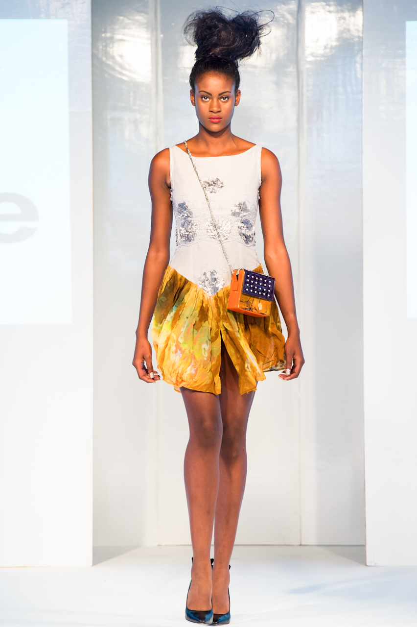 afwl2012-house-of-marie-021-karyn-louise.jpg