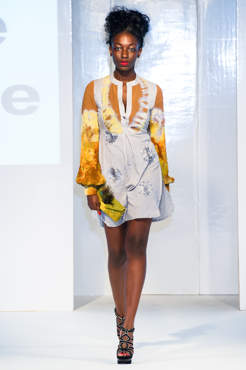 afwl2012-house-of-marie-023-simon-klyne.jpg