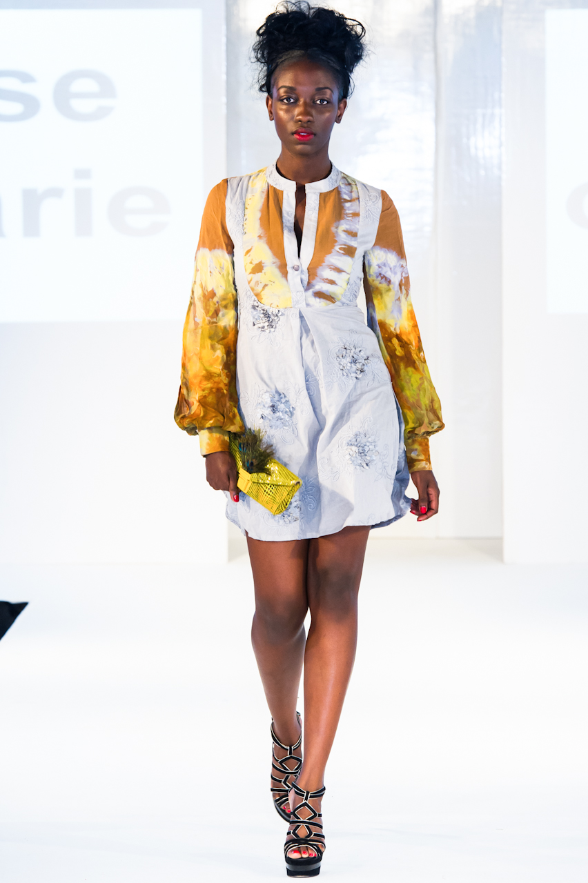 afwl2012-house-of-marie-024-simon-klyne.jpg
