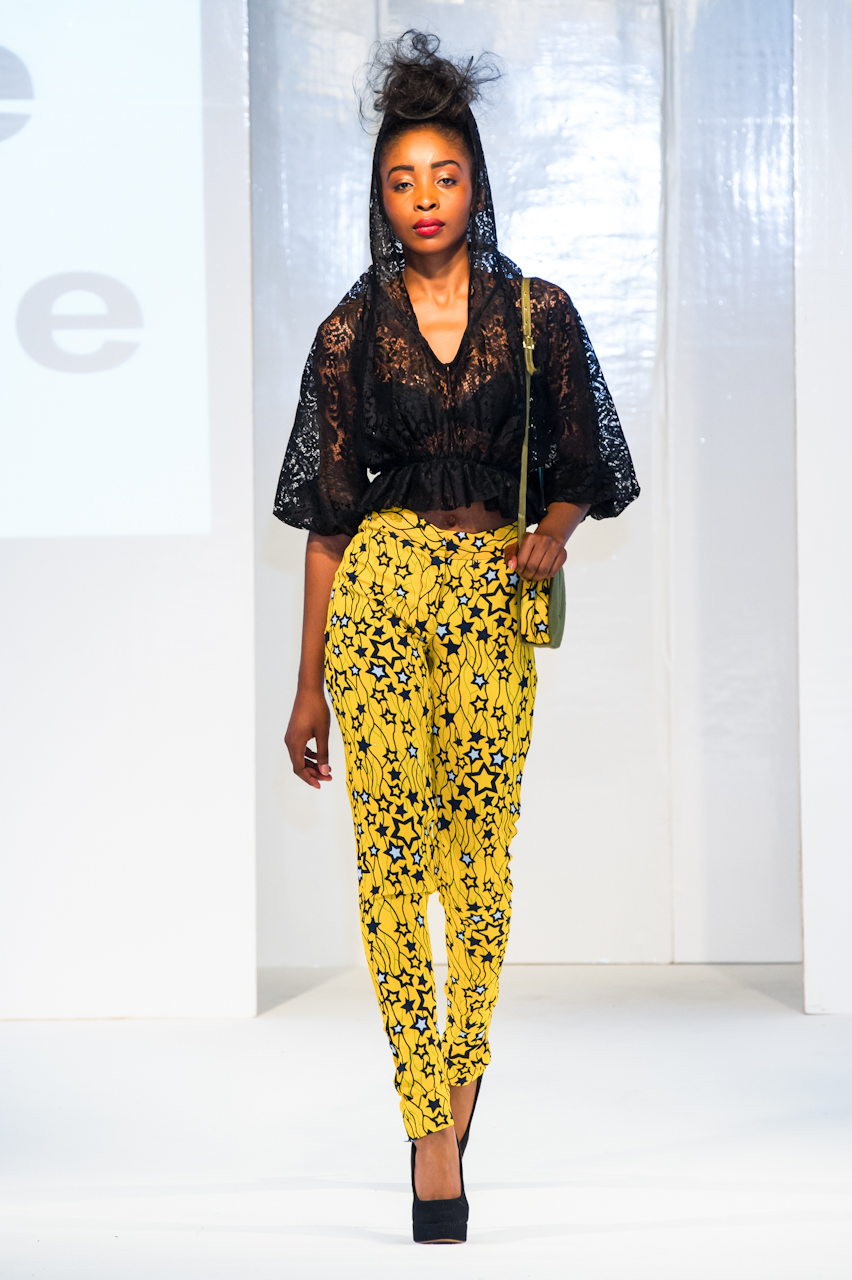 afwl2012-house-of-marie-026-simon-klyne.jpg