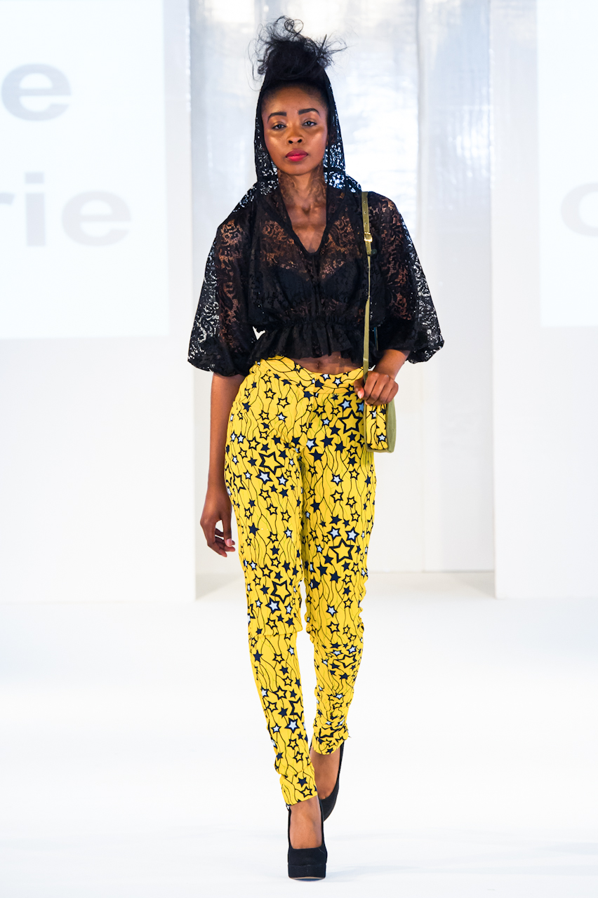 afwl2012-house-of-marie-027-simon-klyne.jpg