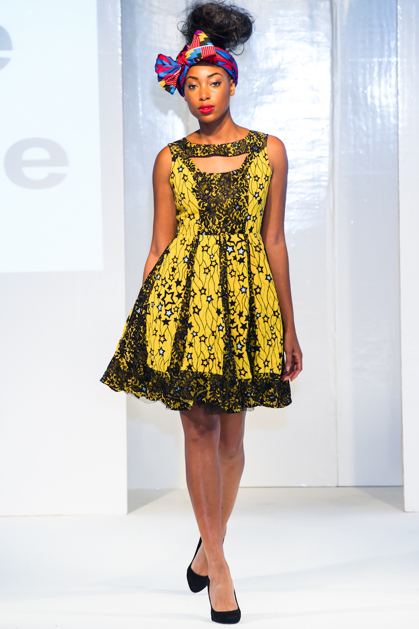 afwl2012-house-of-marie-028-simon-klyne.jpg