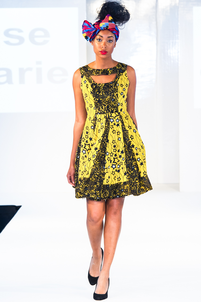 afwl2012-house-of-marie-029-simon-klyne.jpg