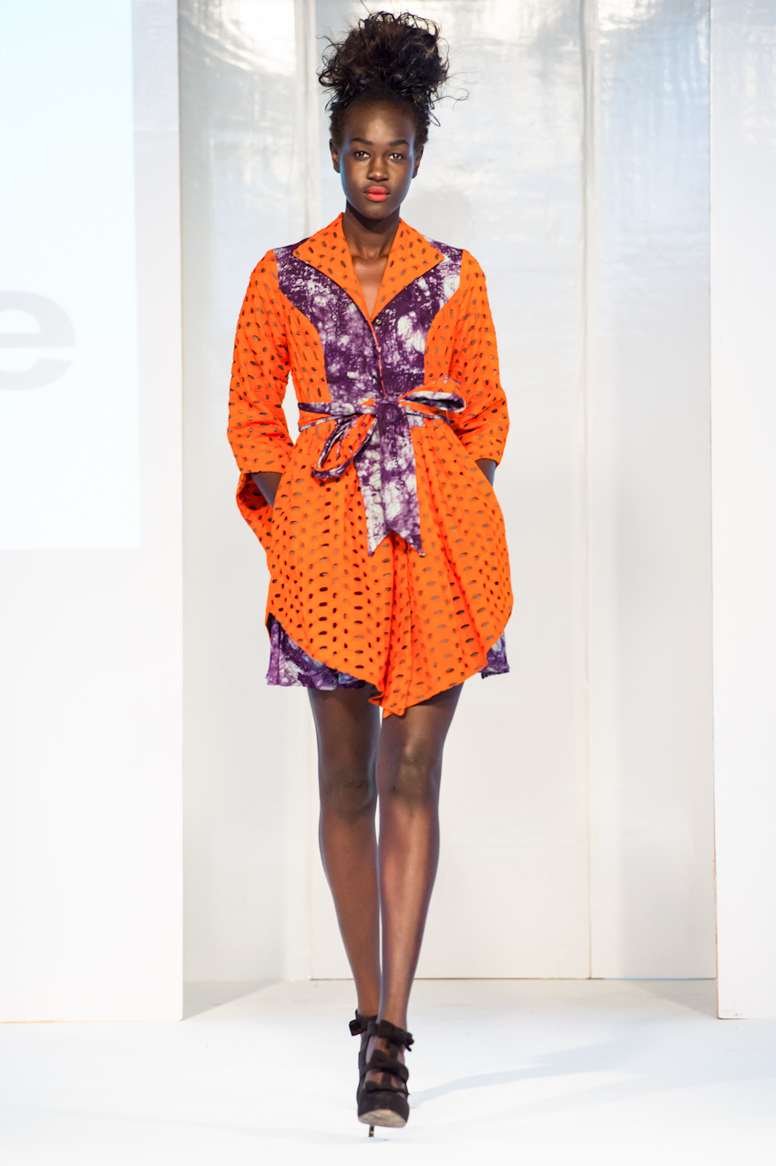 afwl2012-house-of-marie-032-karyn-louise.jpg