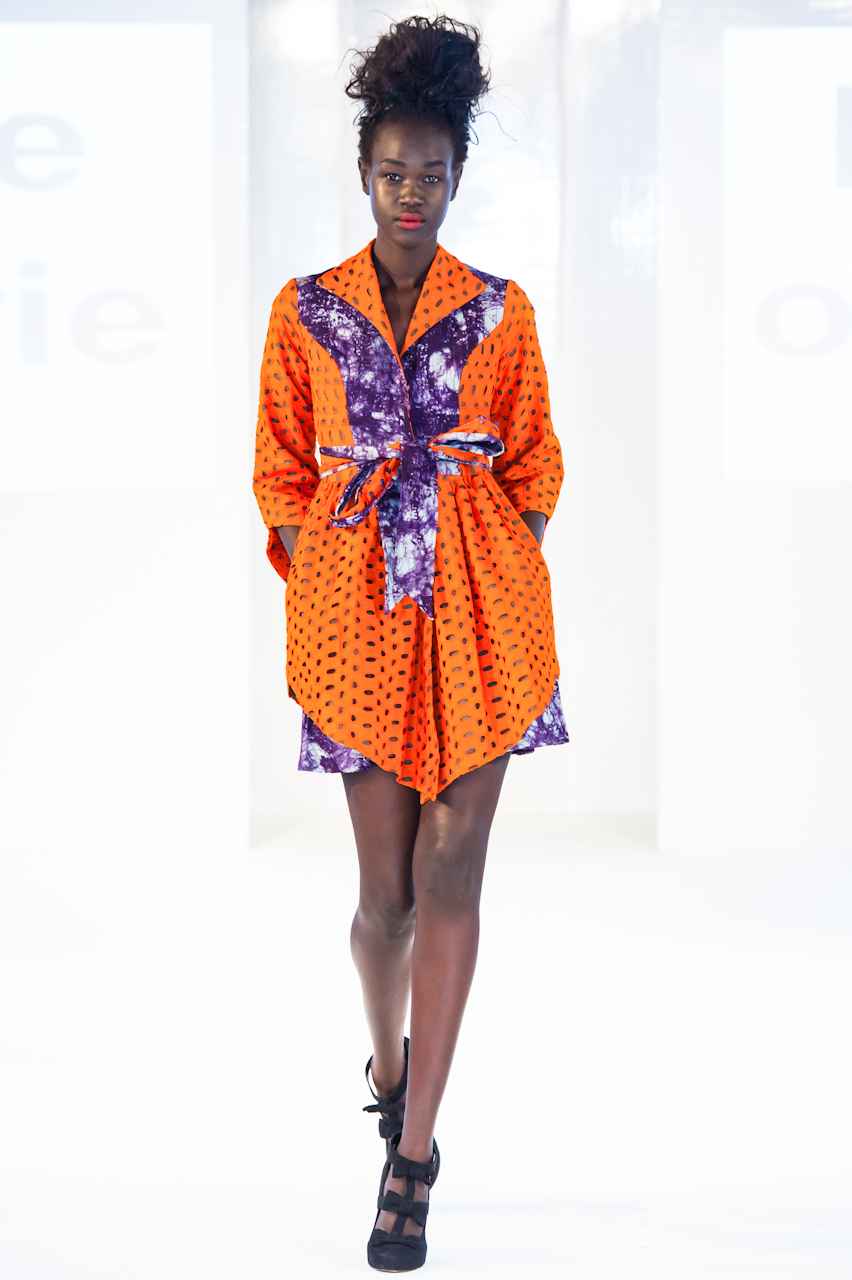 afwl2012-house-of-marie-031-simon-klyne.jpg