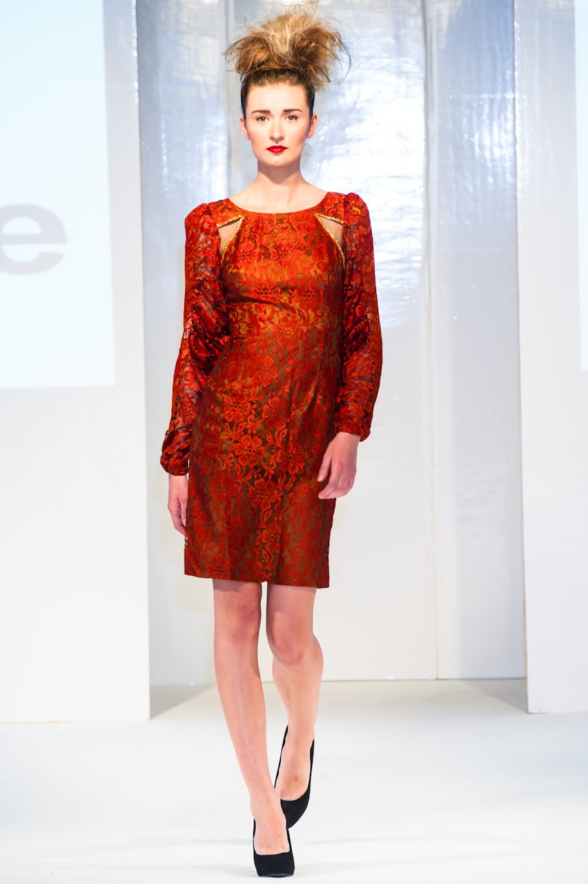 afwl2012-house-of-marie-037-simon-klyne.jpg