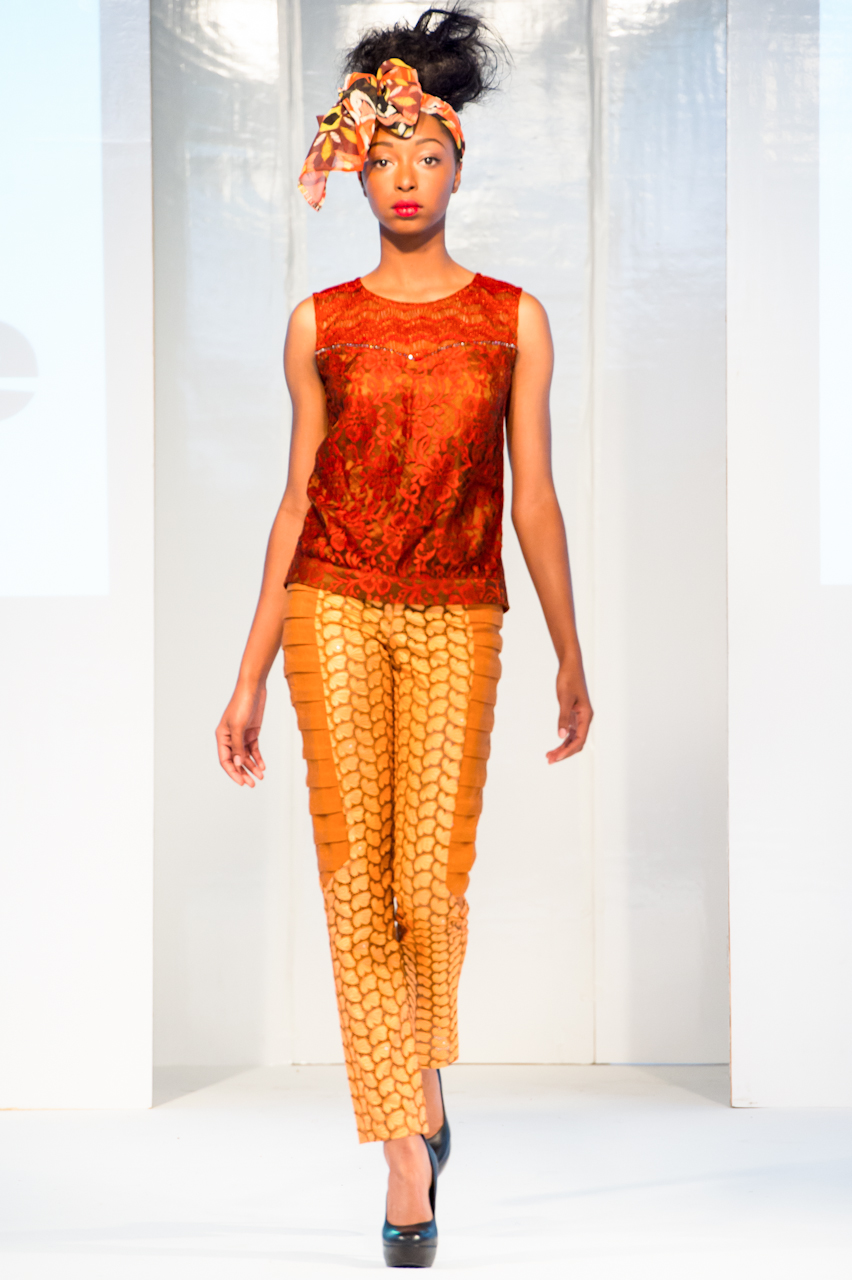 afwl2012-house-of-marie-035-karyn-louise.jpg