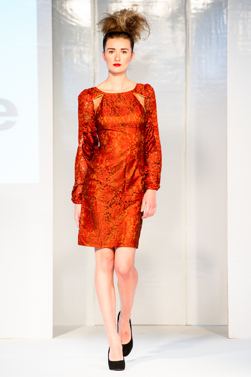 afwl2012-house-of-marie-038-karyn-louise.jpg