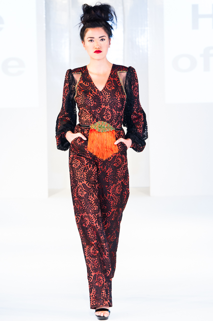 afwl2012-house-of-marie-040-simon-klyne.jpg