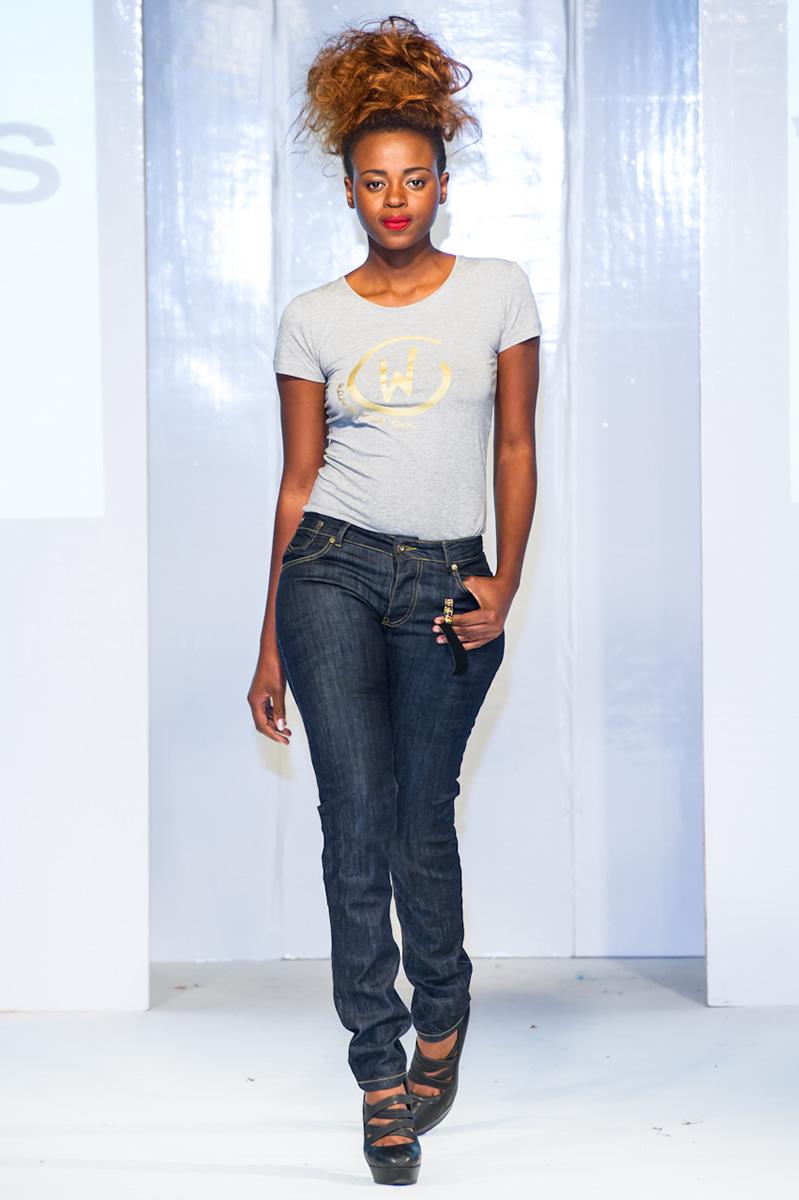 afwl2012-wangu-jeans-003-simon-klyne.jpg