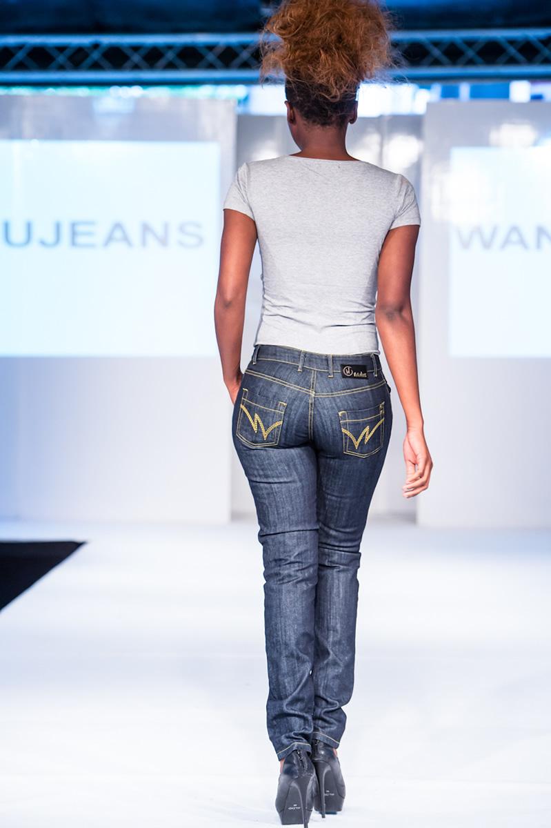 afwl2012-wangu-jeans-004-karyn-louise.jpg
