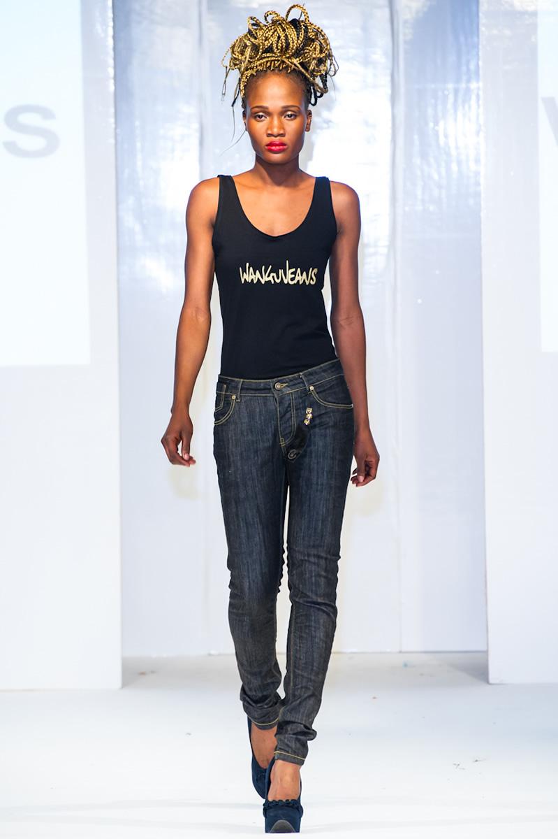 afwl2012-wangu-jeans-008-simon-klyne.jpg