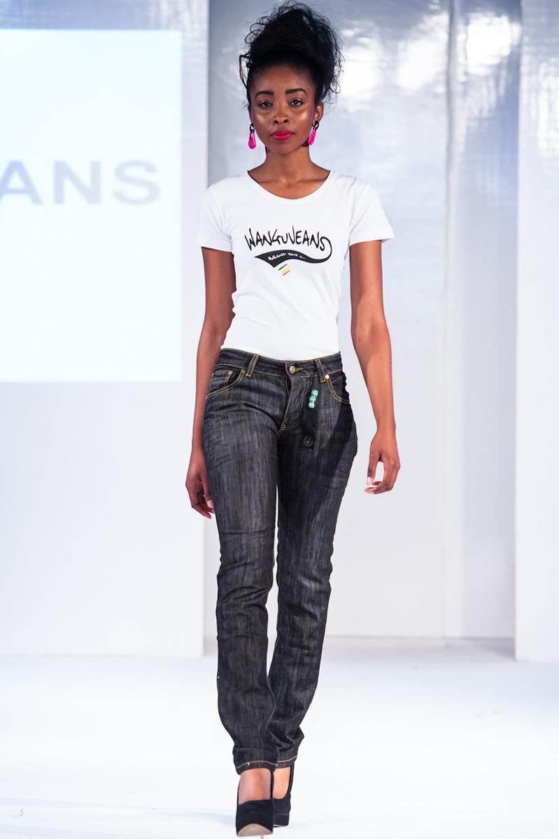 afwl2012-wangu-jeans-012-karyn-louise.jpg