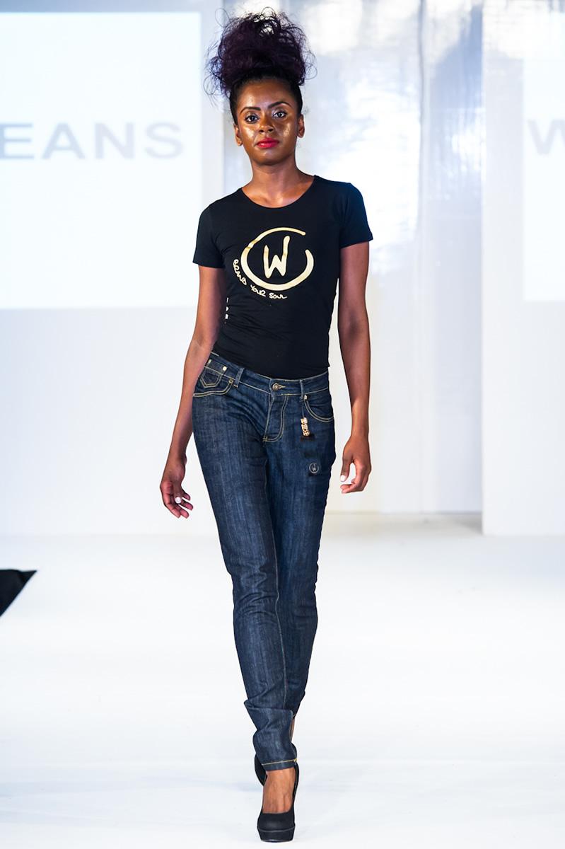 afwl2012-wangu-jeans-022-simon-klyne.jpg