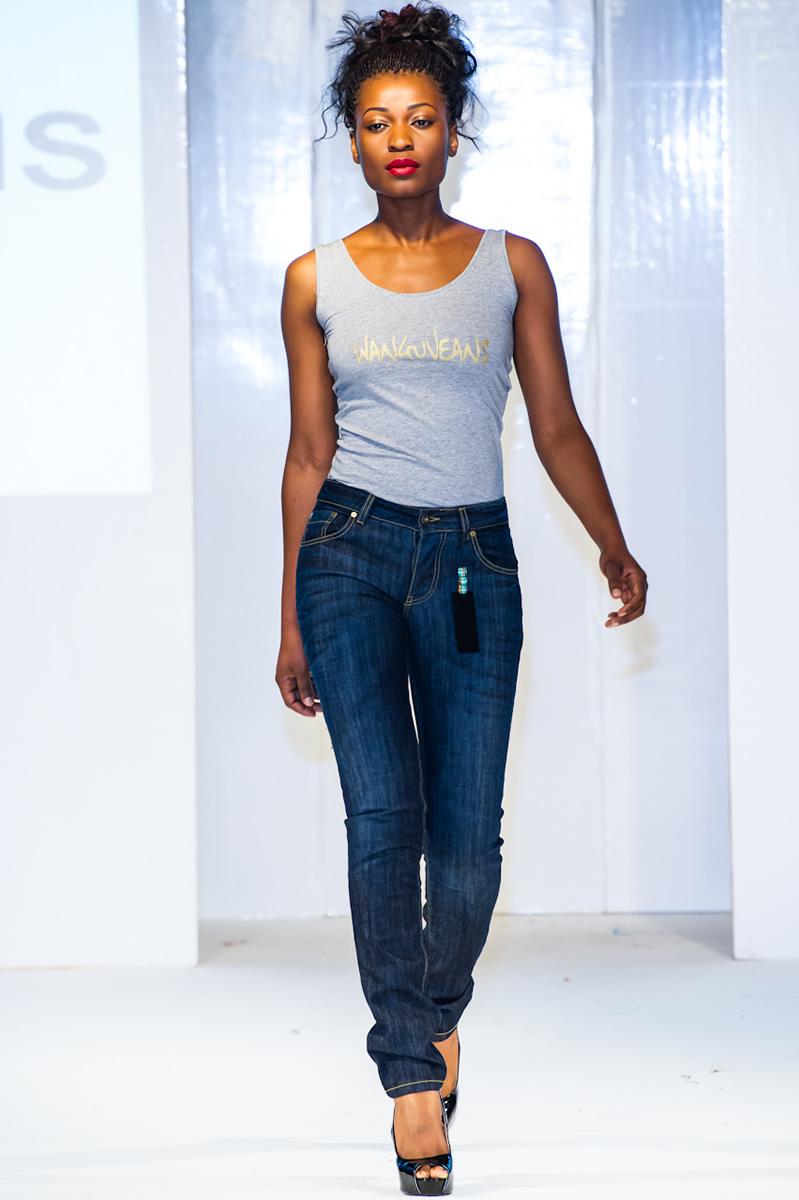 afwl2012-wangu-jeans-017-simon-klyne.jpg