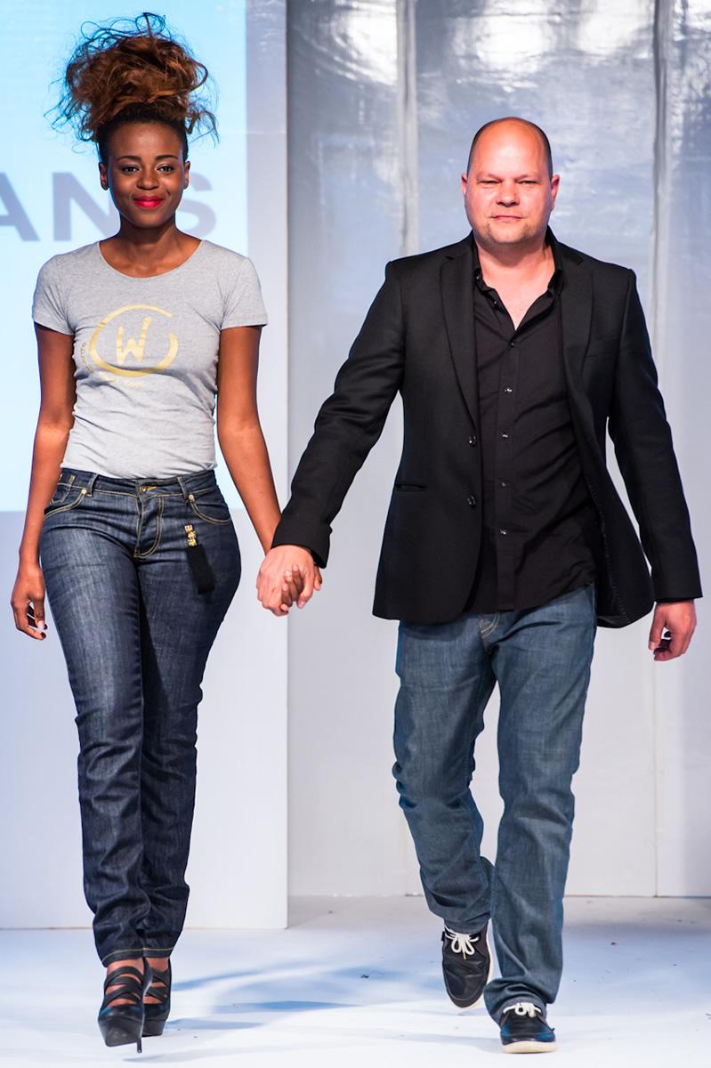 afwl2012-wangu-jeans-024-karyn-louise.jpg