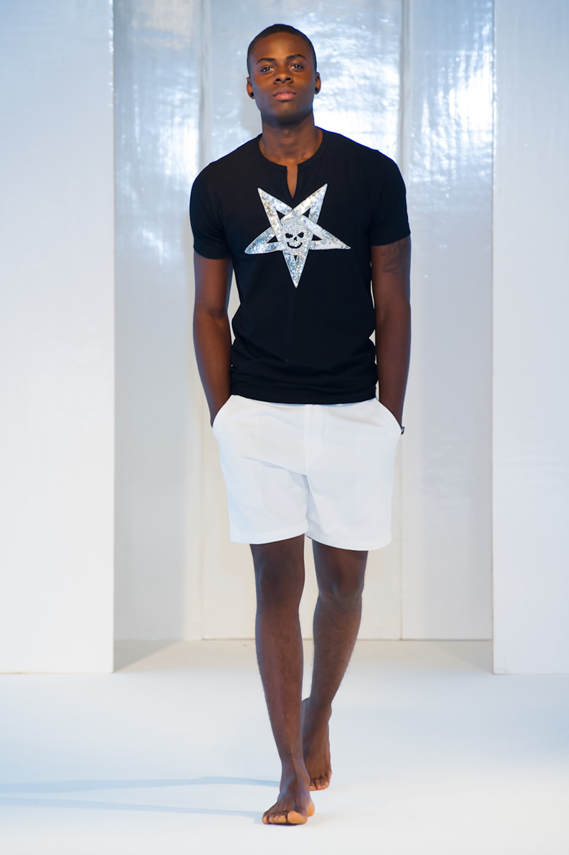 afwl2012-threadz-creations-002-simon-klyne.jpg