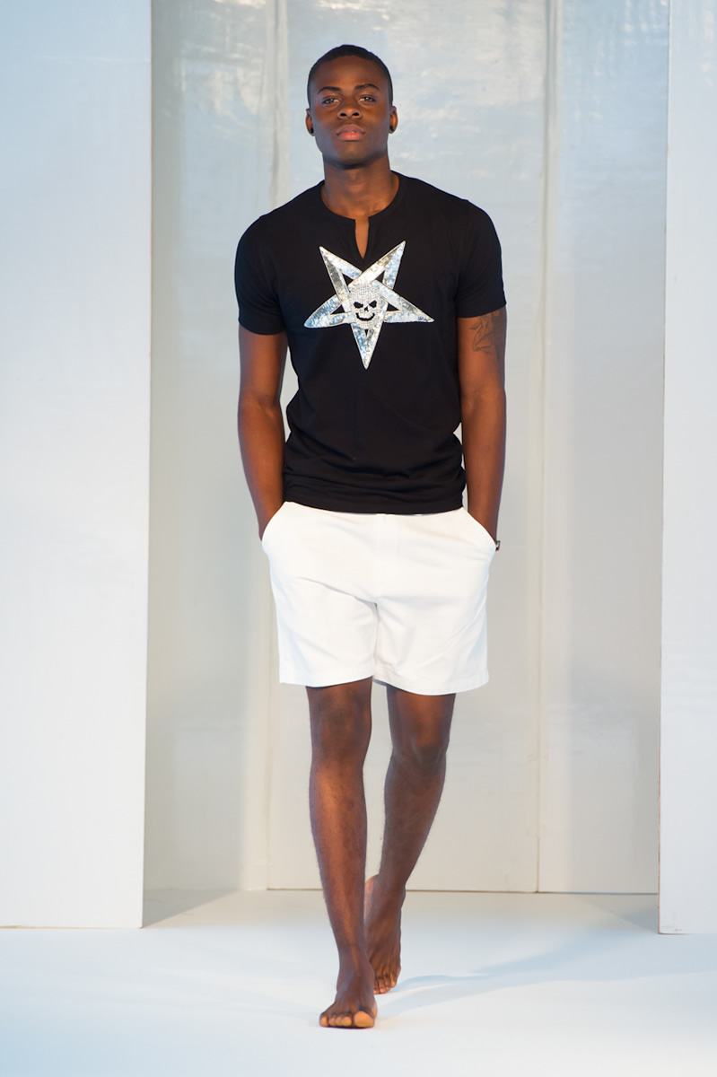 afwl2012-threadz-creations-001-rob-sheppard.jpg