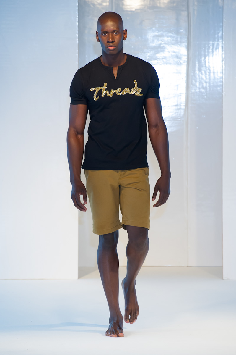 afwl2012-threadz-creations-004-simon-klyne.jpg