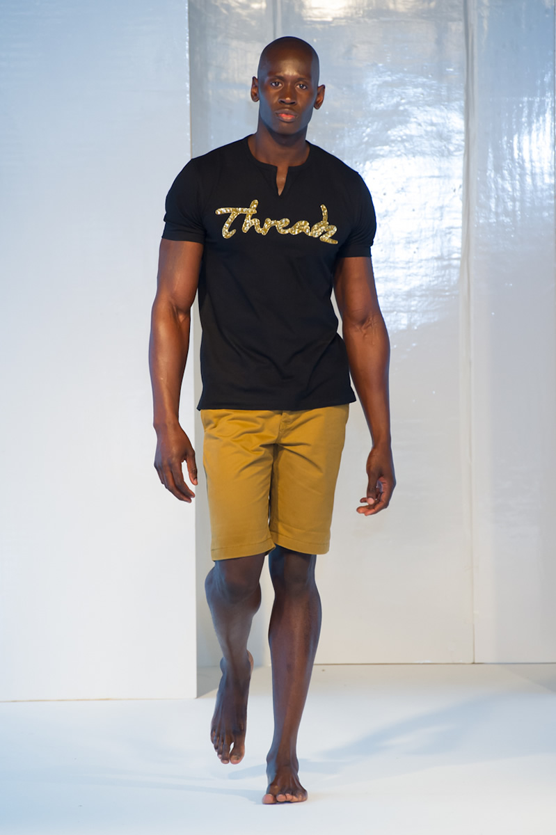 afwl2012-threadz-creations-003-simon-klyne.jpg