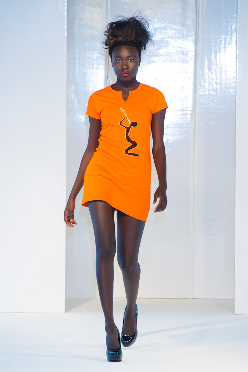 afwl2012-threadz-creations-006-simon-klyne.jpg