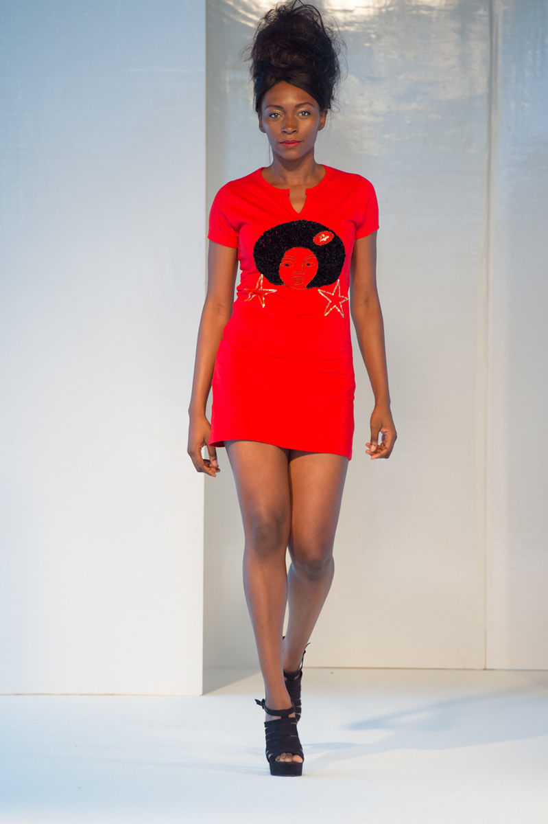 afwl2012-threadz-creations-007-rob-sheppard.jpg