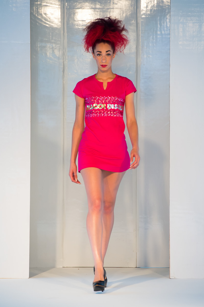 afwl2012-threadz-creations-009-rob-sheppard.jpg