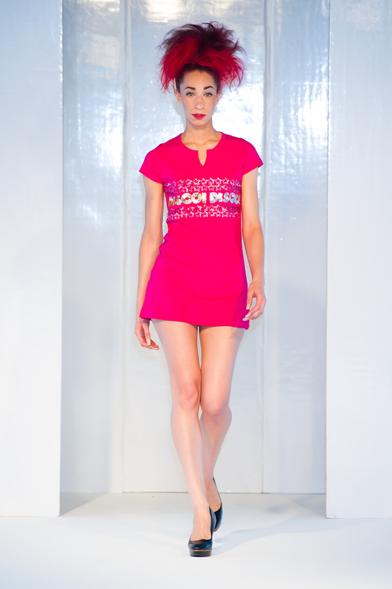 afwl2012-threadz-creations-010-simon-klyne.jpg
