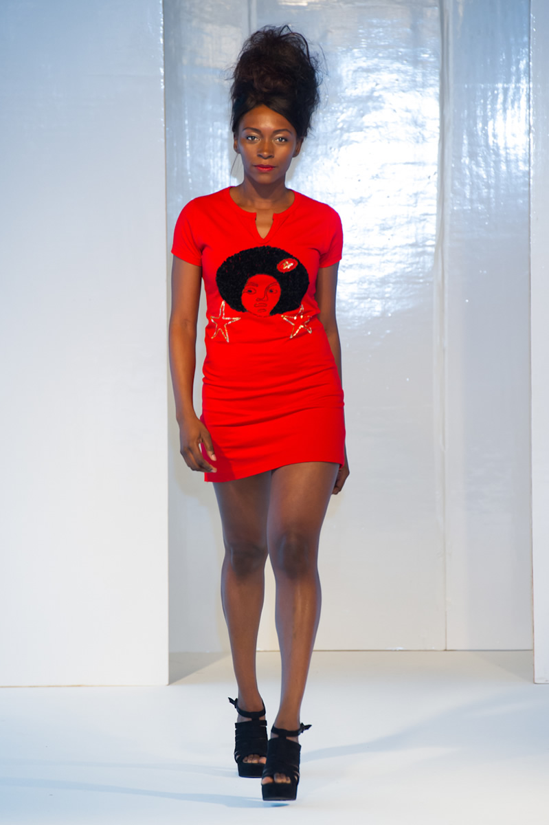 afwl2012-threadz-creations-008-simon-klyne.jpg