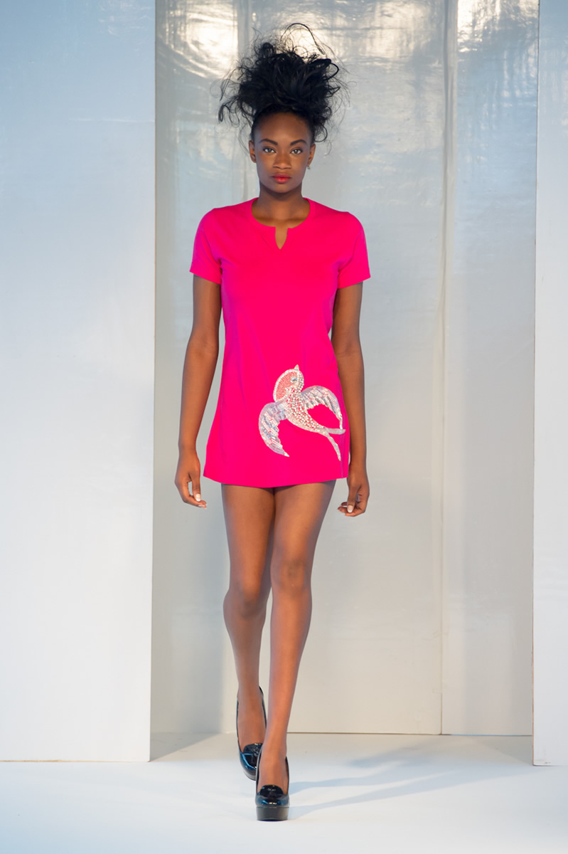 afwl2012-threadz-creations-011-rob-sheppard.jpg
