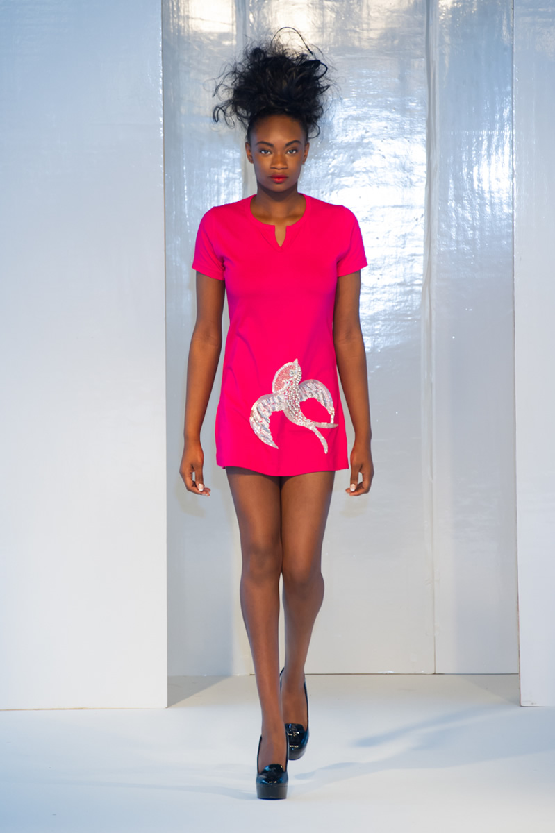 afwl2012-threadz-creations-012-simon-klyne.jpg