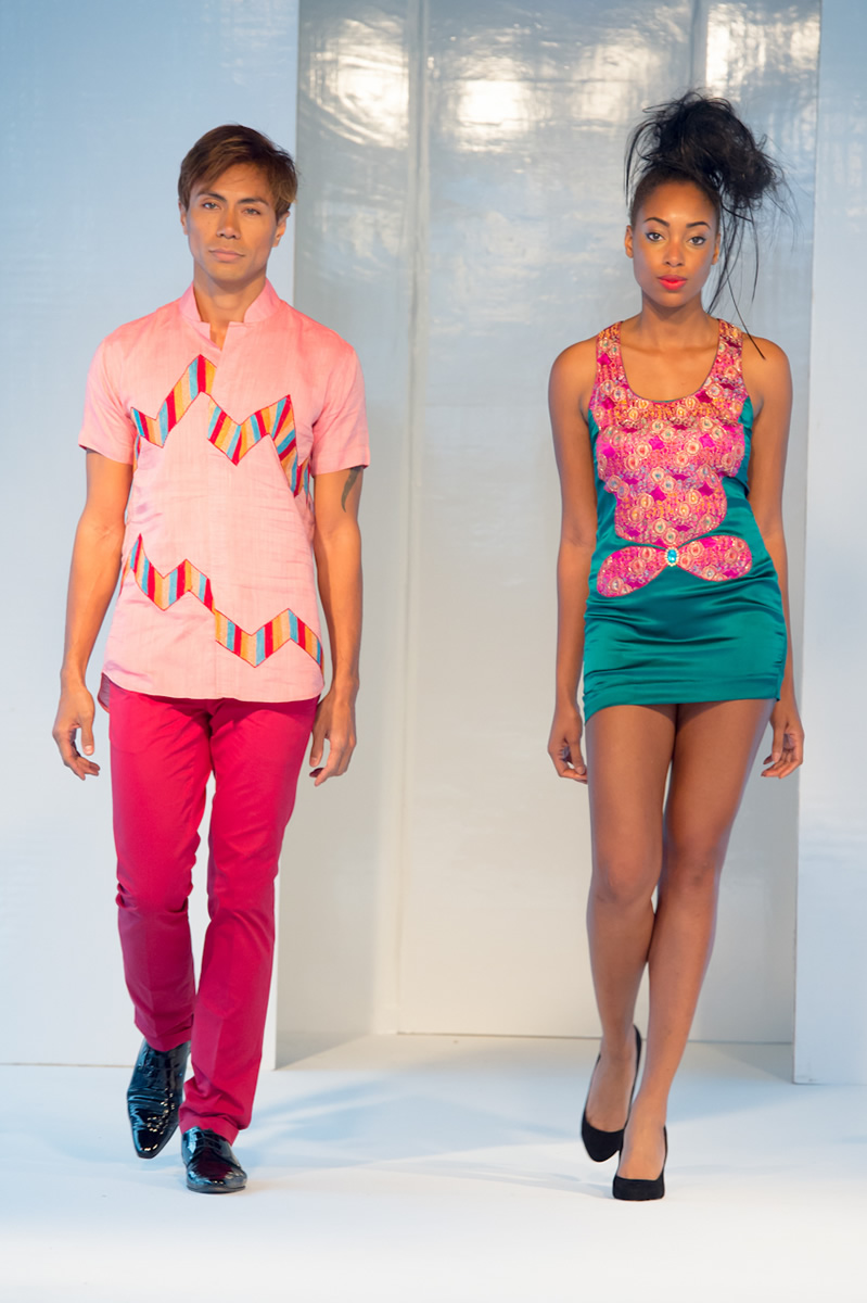 afwl2012-threadz-creations-013-rob-sheppard.jpg
