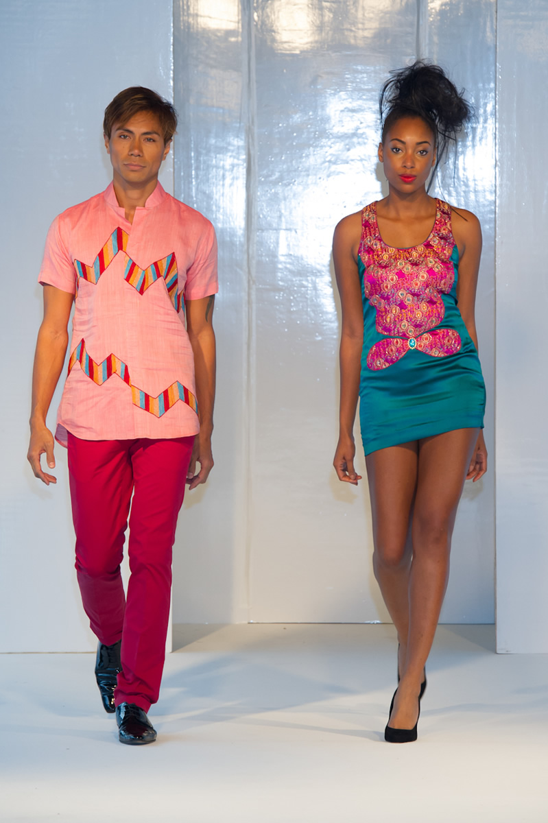 afwl2012-threadz-creations-014-simon-klyne.jpg
