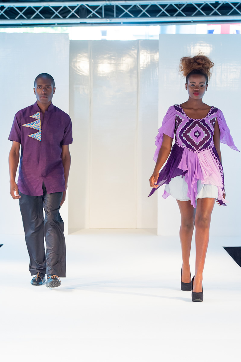 afwl2012-threadz-creations-015-rob-sheppard.jpg