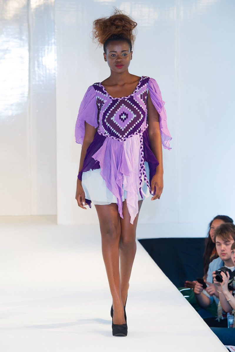 afwl2012-threadz-creations-016-simon-klyne.jpg