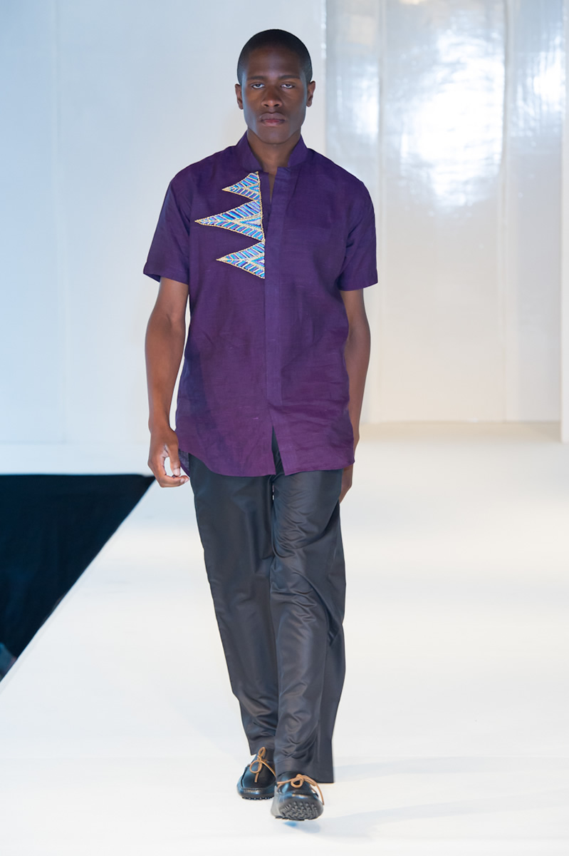afwl2012-threadz-creations-017-simon-klyne.jpg
