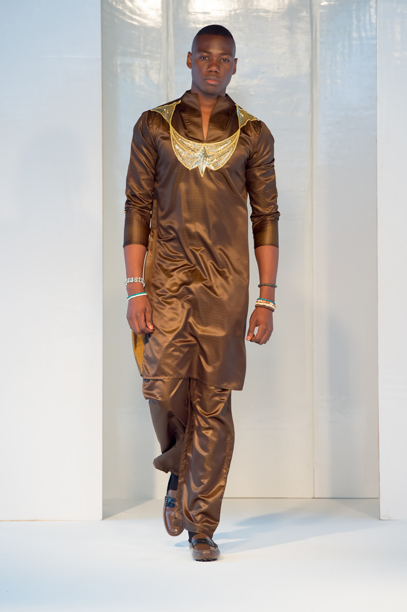 afwl2012-threadz-creations-018-rob-sheppard.jpg