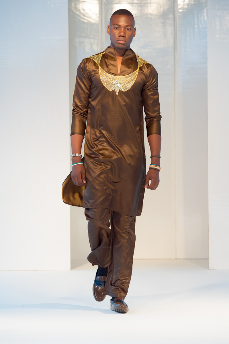 afwl2012-threadz-creations-019-rob-sheppard.jpg