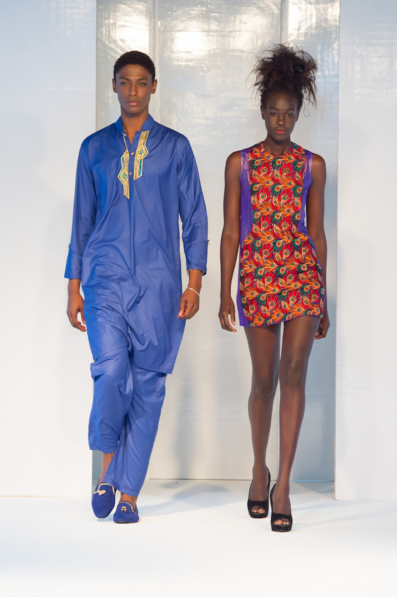 afwl2012-threadz-creations-020-rob-sheppard.jpg