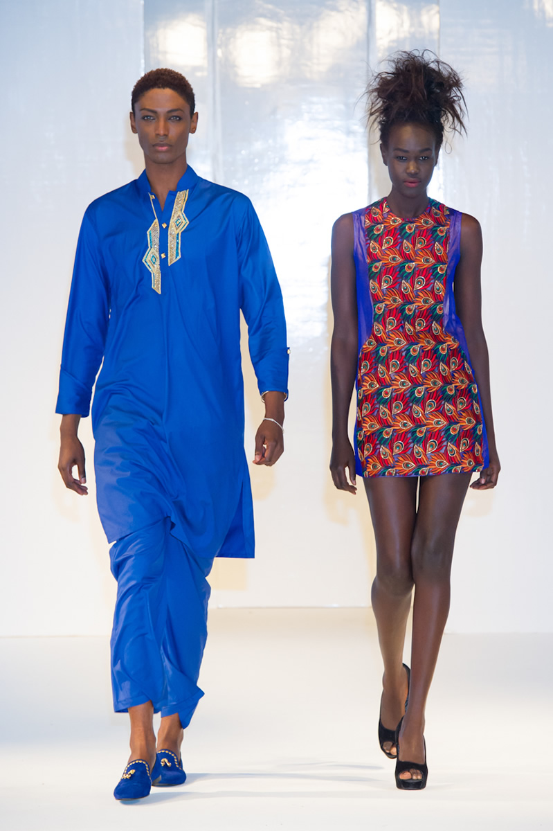 afwl2012-threadz-creations-021-simon-klyne.jpg