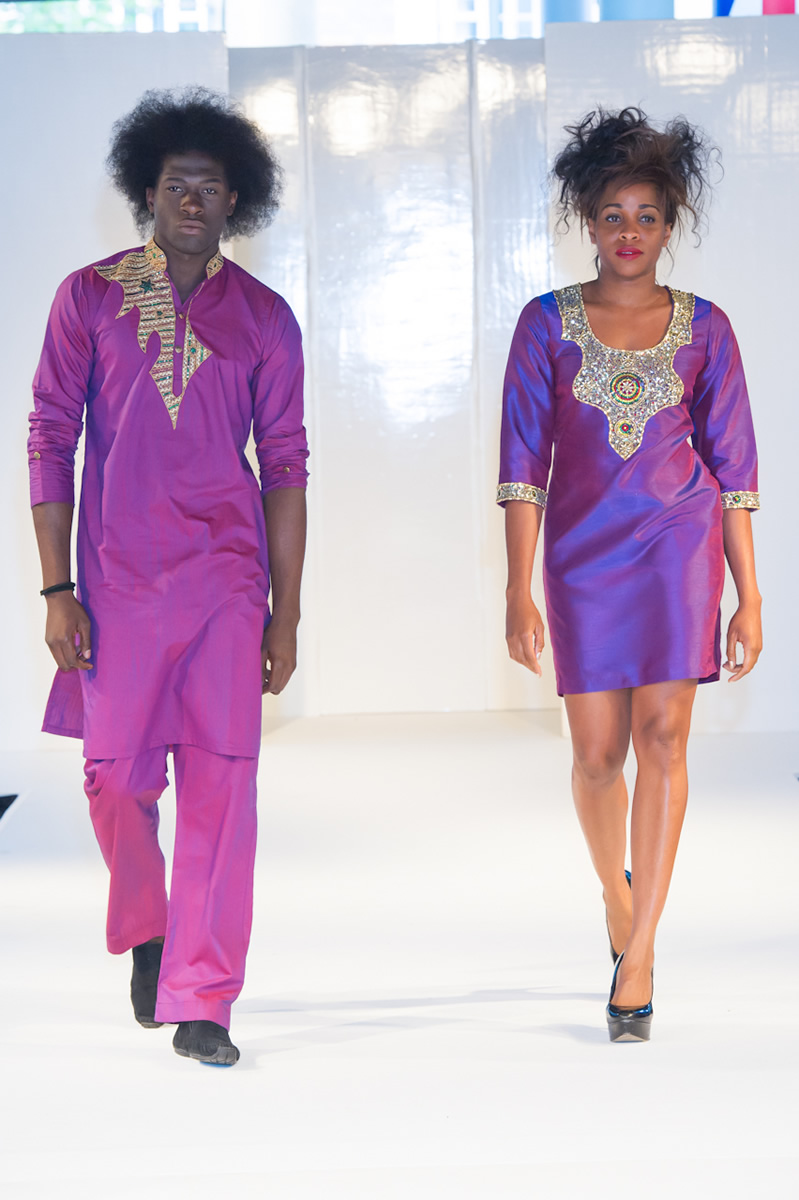 afwl2012-threadz-creations-023-simon-klyne.jpg